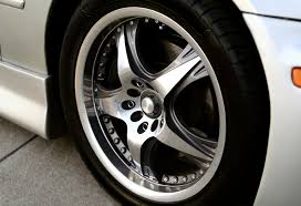 view custom wheels on my car lovetoknow