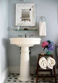 30 best home bathroom images on pinterest home room and