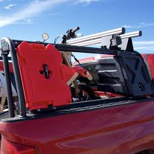 bug out vehicle ideas active cargo system trailforty com trailforty com