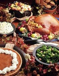 79 best thanksgiving feast images on thanksgiving