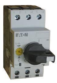 eaton xtpr6p3bc1 manual motor starter motor starter protector