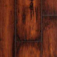 12mm vintners reserve laminate home st lumber