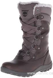 womens size 12 winter boots canada canada timberland s mount mid f l wp winter boot