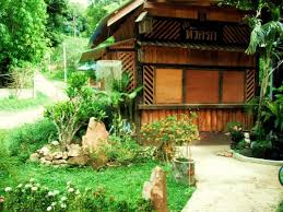best price on cashewnut tree bungalows in koh lanta reviews