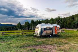 airstream travel trailers bob hurley rv tulsa oklahoma rv dealer