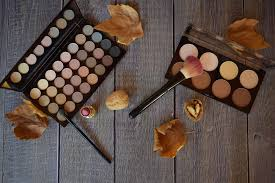 Makeup Schools In Orange County How To Choose The Right Barbering In Orange County