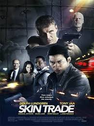 skin trade film complet skin trade film complet en streaming vf