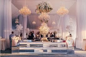 Glamorous Gatsby Wedding Ideas Undercover Live Entertainment