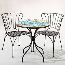 Patio Plus Outdoor Furniture by 17 Best Rio Outdoor Collection Images On Pinterest Cost Plus