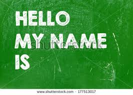 Designs For Name Mahesh My Name Images Free Stock Photos 560 Free Stock Photos