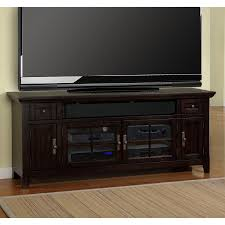 Simpli Home Warm Shaker Tv Stand Simpli Home Artisan 72 In Tv Stand Tv Stands At Hayneedle