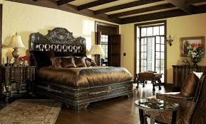 furniture wood bedroom sets amazing quality wood furniture