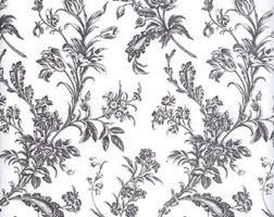 Flower Designs On Paper Floral Design Etsy