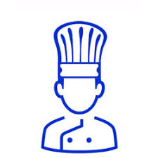 chef de partie cuisine orcinus recruit chef de partie chef de partie