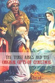 480 best catholic christmas images on pinterest catholic holy