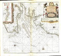 atlas k che world atlas of charts by johannes keulan z 1 17 1696 part 2