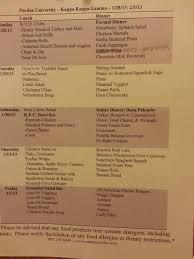 21 day challenge u2013 vitamin katie