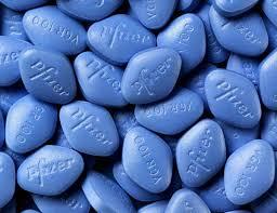 jual viagra asli di jogja obat kuat pria tahan lama sex obat