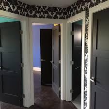 paint it black u2014 revolving rooms interior design inc