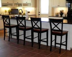 kitchen islands with stools stool bar stools for kitchen islands ireland stunning stunning bar