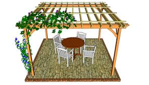 Small Gazebos For Patios by Bedroom Pretty Attached Pergola Plans Woodworking Gazebo Designs