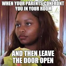 Meme Annoyed - annoyed black woman latest memes imgflip