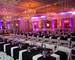 event planner of the party chicago event planner 34 photos on partyslate