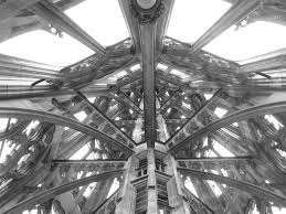 free images black and white architecture structure wheel free images black and white architecture structure wheel building ceiling pillar church lighting gothic art design arches symmetry
