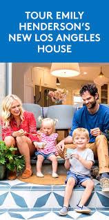 90 best living room decor images on pinterest decorating living