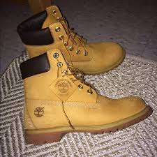 womens boots timberland 19 timberland boots s timberland premium 6 inch