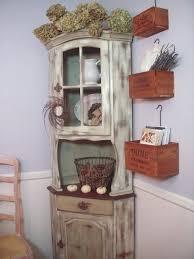 corner kitchen hutch cabinet corner kitchen hutch cabinet corner kitchen hutch cabinet free
