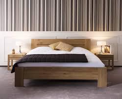 design de chambre à coucher chambre à coucher ethnicraft design en chêne nordic