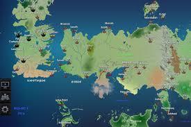 Zihuatanejo Map Yahoo World Map U2013 Eeov