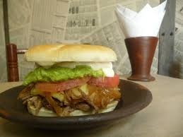 Hank U0027s Seafood Restaurant Ranked by 13 Best Santiago Chile Y Las Afueras Images On Pinterest