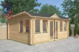 diy wooden cabin plans pdf download dining table design wood