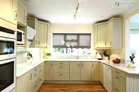 Kitchen Cabinet Design Software Mac Kitchen Design Software Babca Club