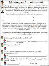 social skills worksheets for highschool students the best and