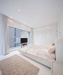 chambre blanche décoration chambre toute blanche raliss com