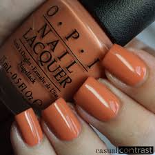 opi washington d c collection for fall winter 2016 swatches