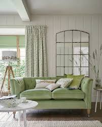 ashley home decor timeless country new interior collection by laura ashley home decor