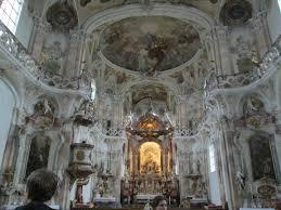 stuttgart church so viele erlebnisse one post u2013 valpo voyager