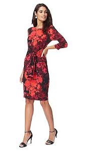smart dresses debenhams