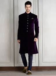 indian wedding dress for groom designer wedding sherwani for men indian groom