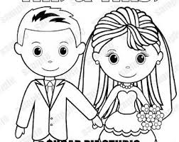 love daddy coloring pages funycoloring