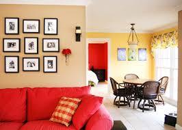living room latte kitchen sw jonquil paint pinterest