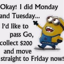 Happy Wednesday Meme - 12 best wednesday images on pinterest wednesday greetings