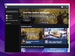 facebook gameroom download chip
