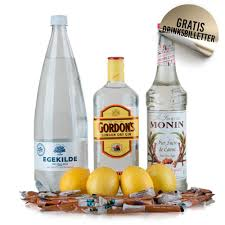 tom collins bottle tom collins kit u2013 drinky dk