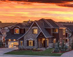 custom house builder home redesign astoria custom homes calgary luxury home builder