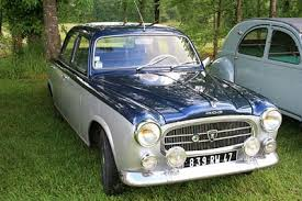 peugeot classic cars french classic cars usually citroen classics